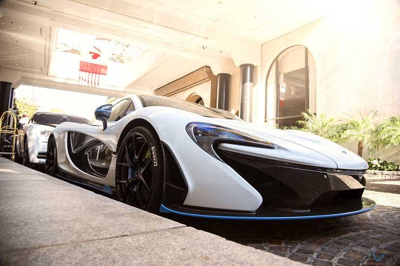 JEC Group promotes automotive composites